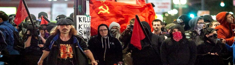ΗΠΑ: Απαγόρευση μετανάστευσης στα μέλη Κομμουνιστικών Κομμάτων