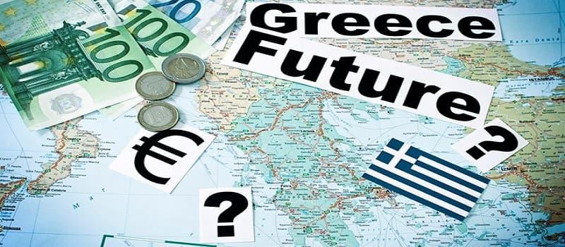 Ελλάδα μέλλον
