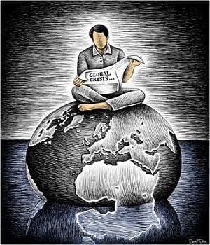 Η «άγνωστη» επιστήμη της Πολιτικής Οικονομίας – Μέρος 25ο
