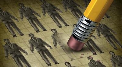 Η «άγνωστη» επιστήμη της Πολιτικής Οικονομίας – Μέρος 3ο