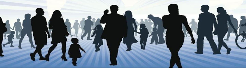 Η «αναπτυξιακή» διάσταση των «ελάχιστων» επιδομάτων