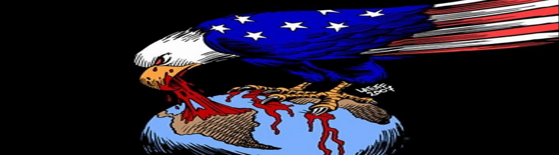 Η Βενεζουέλα και οι «άγνωστες» λέξεις του Σκουρλέτη