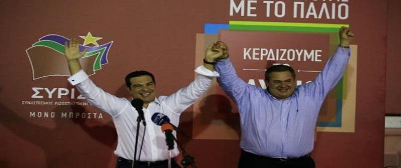 Η Ελλάδα ΑΠΕΙΧΕ ξανά από ψήφισμα κατά του Ναζισμού