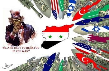 Η Μ. Βρετανία σταματά τη χρηματοδότηση των τζιχαντιστών