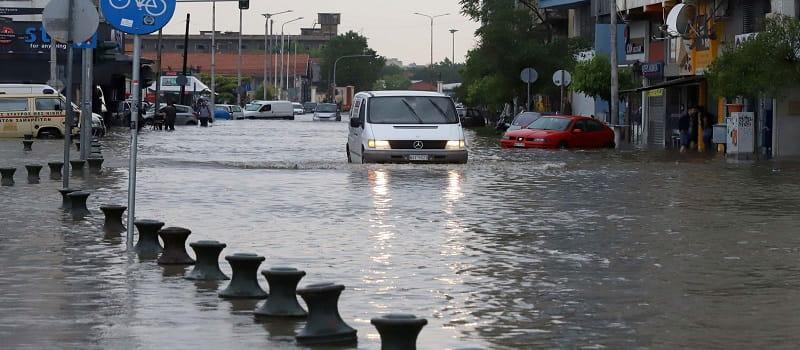 Η άγνοια, οι αγνοούμενοι και η βροχή κρατικής αδιαφορίας
