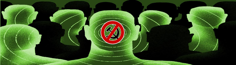 Η αντικομμουνιστική προπαγάνδα την εποχή του κορωνοϊού