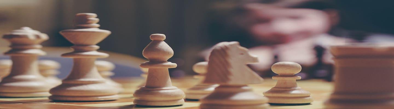 Η ενασχόληση με το σκάκι αποφέρει πολλαπλά οφέλη