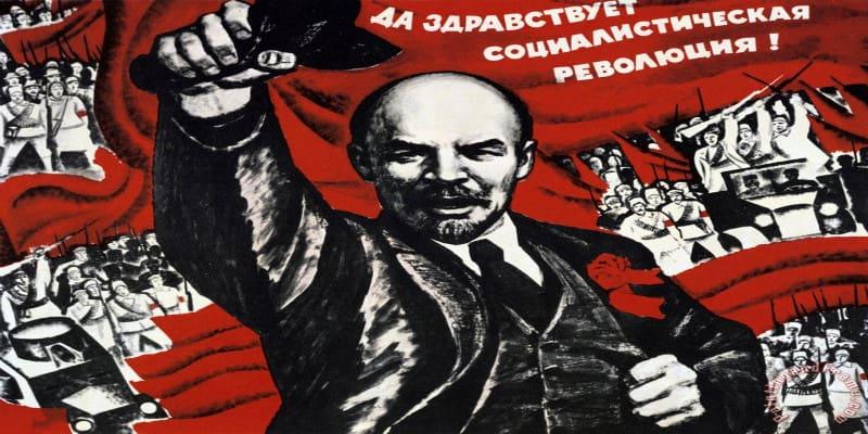 Επαναστατική τακτική και επανάσταση ως τέχνη