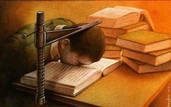 Η κρίση της σχολικής εκπαίδευσης στην ΕΣΣΔ - Μέρος 2ο
