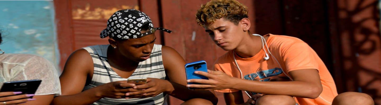Η Google «διαγράφει» την Κούβα από το YouTube