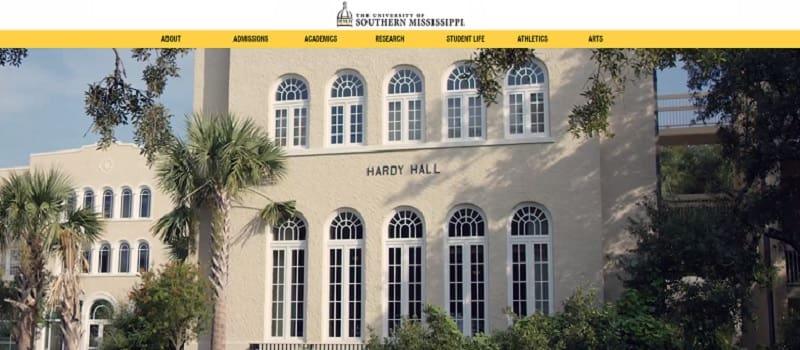 Ιδιωτικά Πανεπιστήμια - Μια γενική αξιολόγηση