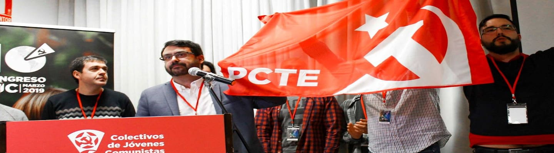Ισπανία: Επιστολή - κόλαφος για το βρώμικο ρόλο του Σοσιαλιστικού Κόμματος