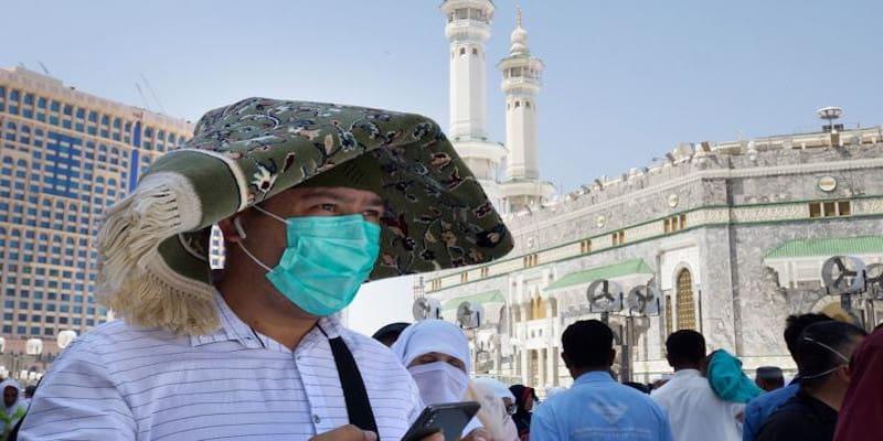 Ιταλία: 189 νεκροί σε 24 ώρες - Πάνω από χίλια τα θύματα του φονικού ιού