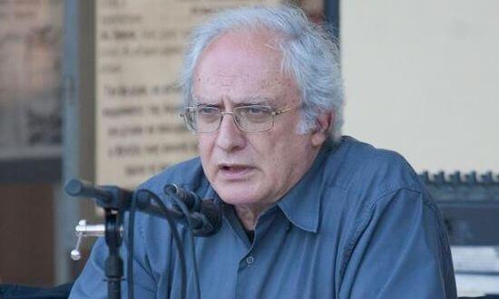 ΚΙΝΑΛ και ΣΥΡΙΖΑ θυμούνται την ιστορία μόνο όταν θέλουν να τη διαπομπεύσουν