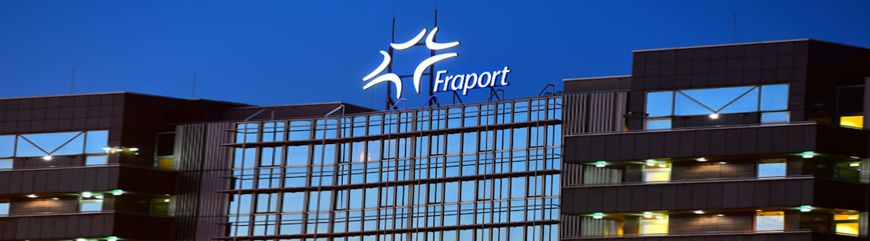 ΚΚΕ: Να κατατεθούν οι συμβάσεις της Fraport με Πυροσβεστική, ΕΛΑΣ και ΕΚΑΒ