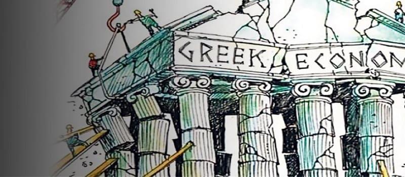 ΚΚΕ: 10 συμπεράσματα από την πτώση των τραπεζικών μετοχών