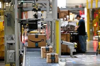 Καινοτομία και νέες τεχνολογίες στην καπιταλιστική παραγωγή
