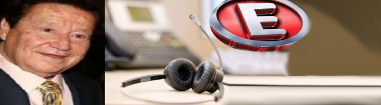 Καταγγελία εργαζομένου στο τηλεφωνικό κέντρο του «Epsilon»