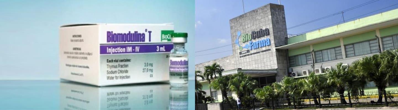 Κούβα: Με επιτυχία φάρμακο κατά του Covid-19 σε ηλικιωμένους