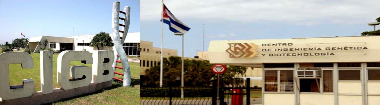 Κούβα: Σε φάση δοκιμών εμβόλιο κατά του κορωνοϊού