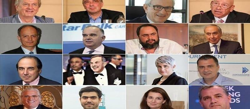Κυβέρνηση «αριστερών» μούτσων – «Κάν'το όπως ο Σαμαράς»