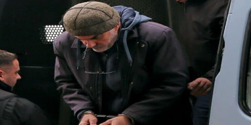 Κώστας Παπαδάκης – Ποιος οπλίζει το χέρι του κάθε νέου Κορκονέα