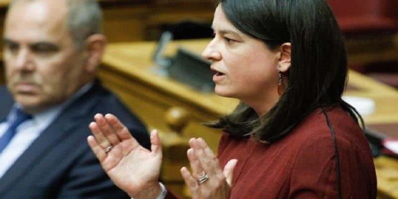 Νομοσχέδιο για Ιδιωτική Επαίδευση: «Αριστεία» με το αζημίωτο - Κάτεργο για εκπαιδευτικούς