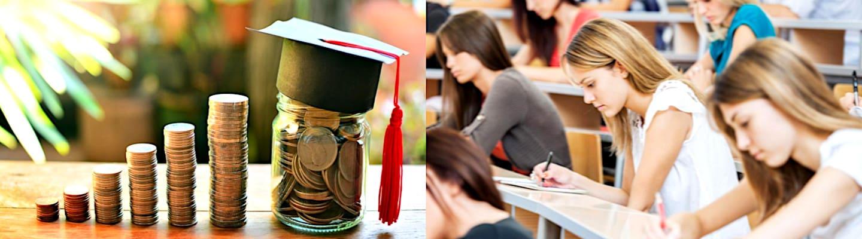 Νομοσχέδιο για Ιδιωτική Επαίδευση: «Αριστεία» με το αζημίωτο- Κάτεργο για εκπαιδευτικούς