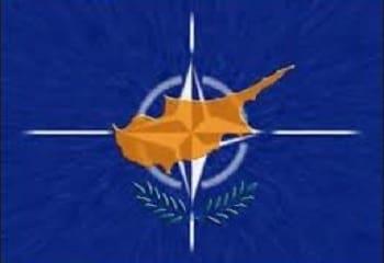 Ντοκουμέντο - Η «έκθεση Τσουδερού» - «Φάκελος Κύπρου»