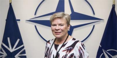 Ξεφτίλα δίχως τέλος - «Το ΝΑΤΟ που μπορεί να μη ξέρετε»