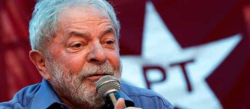 Οι «κεντροαριστερές» Λούλες φέρνουν φασίστες Μπολσονάρους