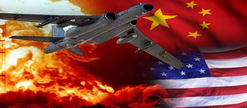Οι ΗΠΑ επιταχύνουν την εγκατάσταση νέων πυραύλων στην Ασία