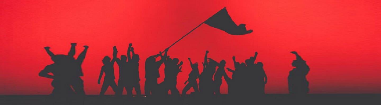 Οι προϋποθέσεις της σοσιαλιστικής επανάστασης - Μέρος 3ο