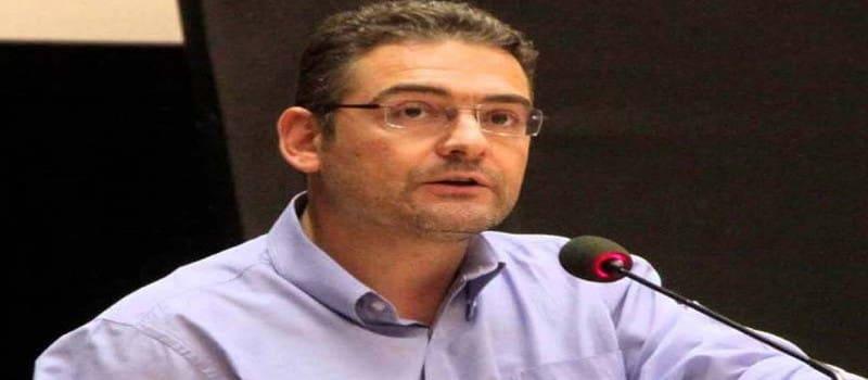 Οι 13 υποψήφιοι περιφερειάρχες που στηρίζει το ΚΚΕ