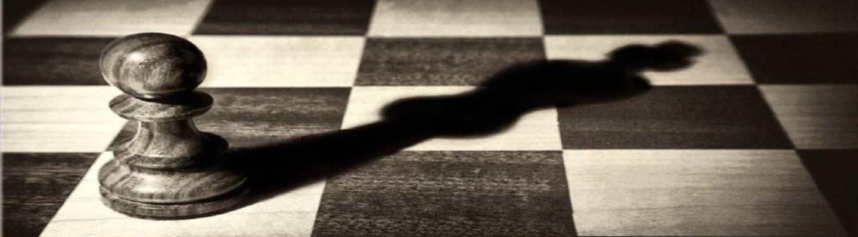 Ο Οπορτουνισμός ως Πολιτικό Ρεύμα - Επίλογος