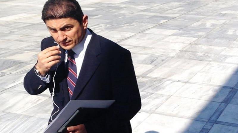 Ο Πελετίδης παραχώρησε δωρεάν το στάδιο σε 5.000 πατρινούς και του έκοψαν τη χρηματοδότηση