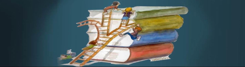 Πανελλήνιες εξετάσεις - Τα παιδιά που «απέτυχαν»