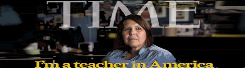 Πουλάνε μέχρι και το αίμα τους οι δάσκαλοι στις ΗΠΑ