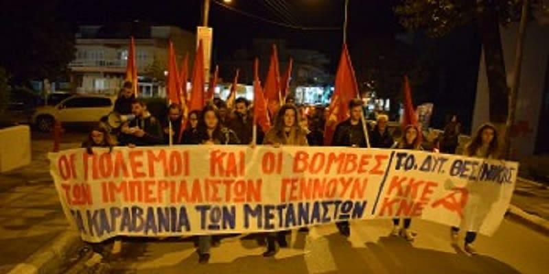 Προσφυγικό - Ψέμα 1ο: «Η Ελλάδα πληρώνει για ένα πρόβλημα, για το οποίο δεν ευθύνεται»
