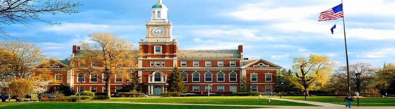 Πόσο κοστίζουν τελικά οι σπουδές στο Harvard;