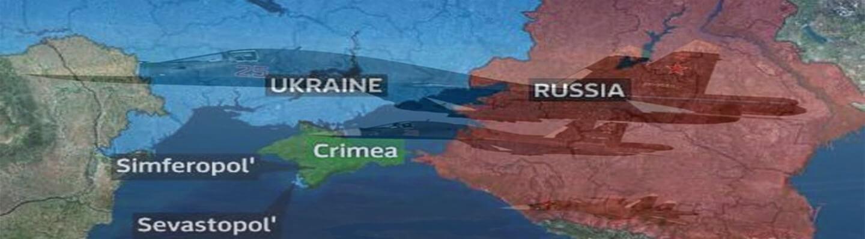 Ρώσος ΥΠΕΞ: «Αν επιτεθούν στην Κριμαία θα το μετανιώσουν»
