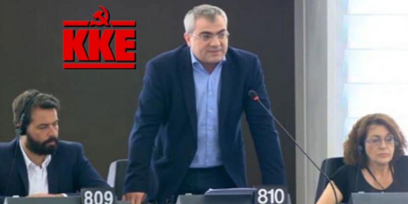 Στο σκοτάδι αφήνει η ΕΕ τα συμβόλαια με τις φαρμακοβιομηχανίες