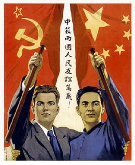 Εκτιμήσεις από τη σοσιαλιστική οικοδόμηση - Μέρος 9ο