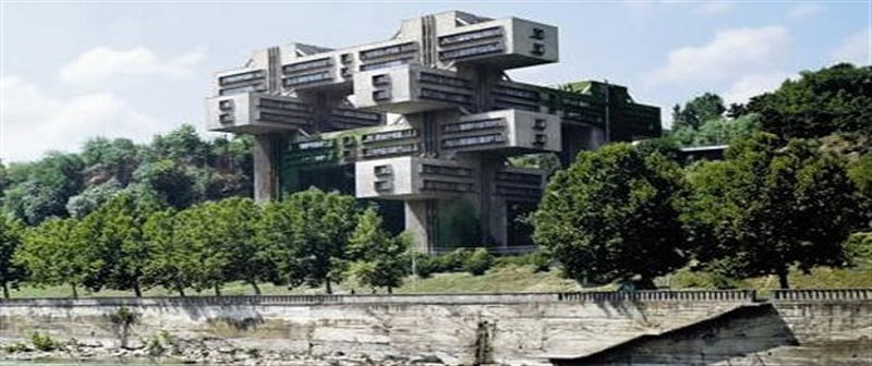 Συμπεράσματα από τη σοσιαλιστική οικοδόμηση - Μέρος 2ο