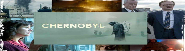 Σχετικά με την τηλεοπτική σειρά «Τσέρνομπιλ» – Μύθοι και πραγματικότητα