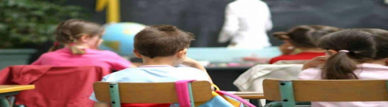 Σχολείο στη Ρώμη χωρίζει τους μαθητές ανάλογα με την κοινωνική τάξη των γονιών