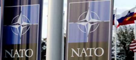 Σύνοδος Υπουργών Αμυνας του ΝΑΤΟ: Αποφάσεις - «φωτιά» με την Ελλάδα σε βασικό ρόλο