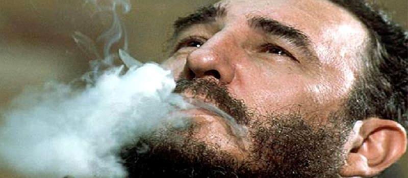 Τέλος εποχής για την Κούβα; Εάλω η χώρα; Τίποτε απ' όλα αυτά