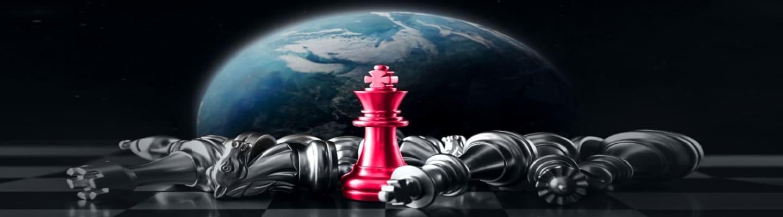 Ταξίδι στις «ρίζες» του σκακιού - Μέρος 1ο