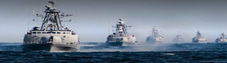 Τα «επιτεύγματα» των Ενόπλων Δυνάμεων σε ΝΑΤΟικές αποστολές